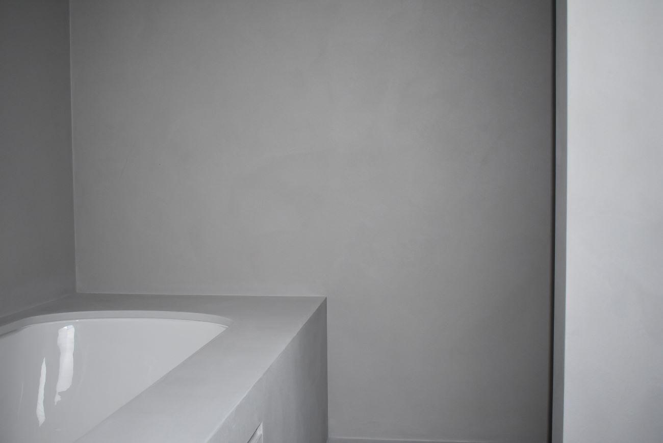 Badkamers van Aspecto
